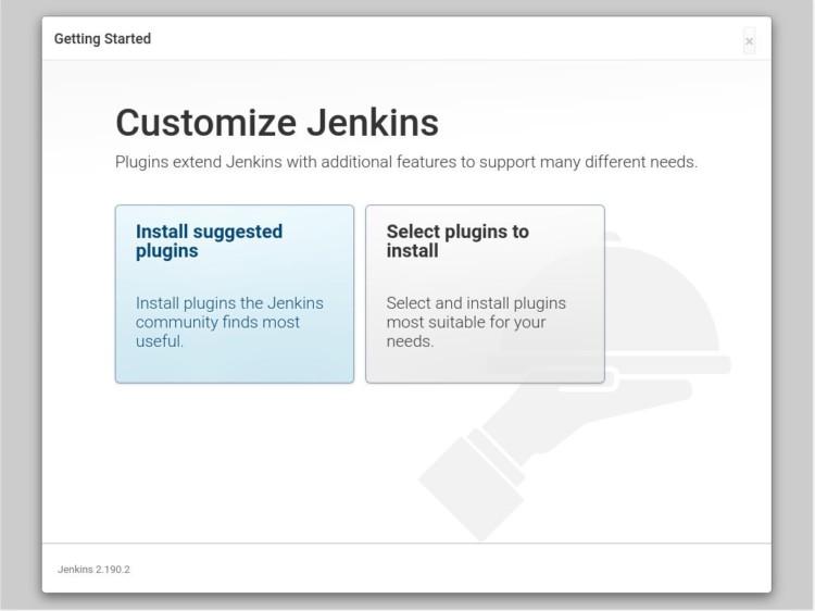 customize-jenkins