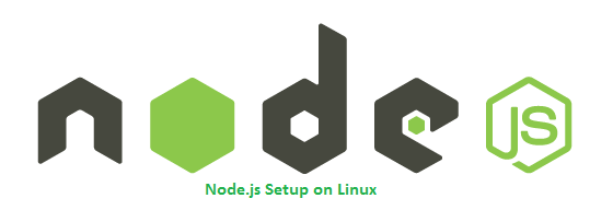 Install latest node.js